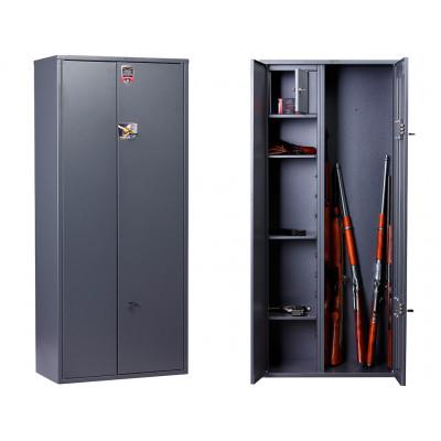 Оружейный сейф AIKO ЧИРОК- 1462
