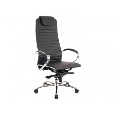 Кресло руководителя Deco экокожа