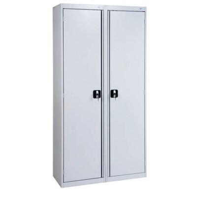 Шкаф архивный ШХА-100(40)