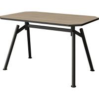 Стол для дома и кафе М141-14