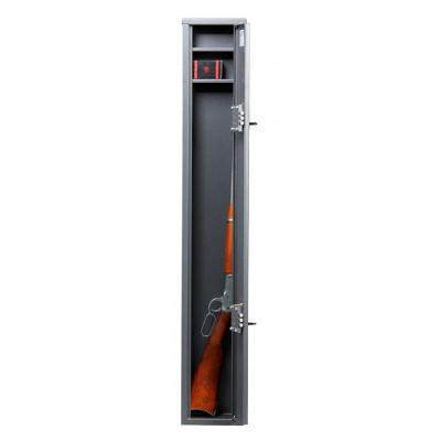 Оружейный сейф AIKO ЧИРОК 1312
