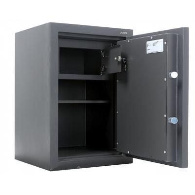 Офисный сейф AIKO AMH-65Т (132T)