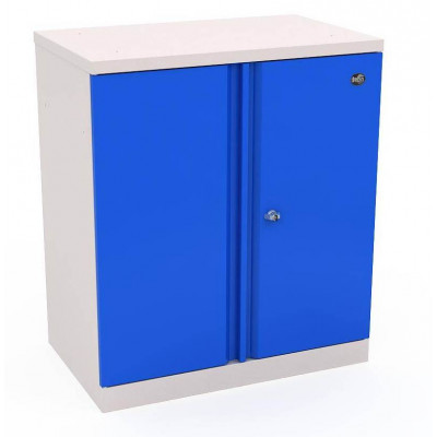 Инструментальный шкаф ERGO 181/2 №3