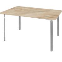 Стол для кафе М131 разборный