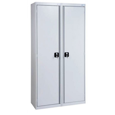 Шкаф архивный ШХА-100(50)