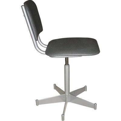 Кресло М101 ФОСП