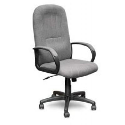Кресло Эфир