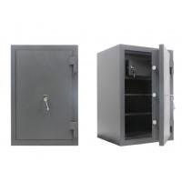 Офисный сейф AIKO AMH-75Т (035T)