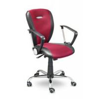 Кресло МС-041 Хилтон