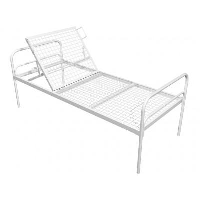 Кровать КМ-01