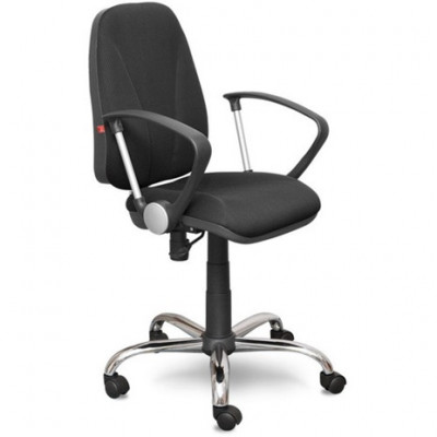 Кресло КЛИО (С-101)