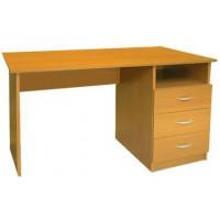 Письменный стол Д-204