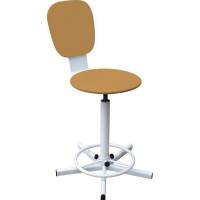 Кресло М101-04