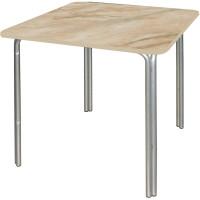 Стол для кафе М131-01 разборный