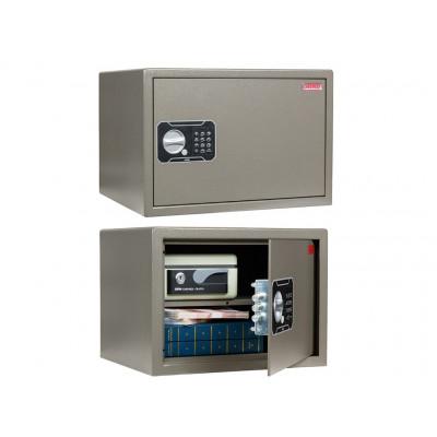 Офисный сейф AIKO TM.25 EL