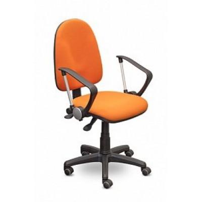 Кресло С-111 (Манго SE)