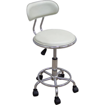 Кресло HC-303