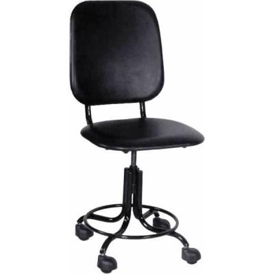 Кресло М101