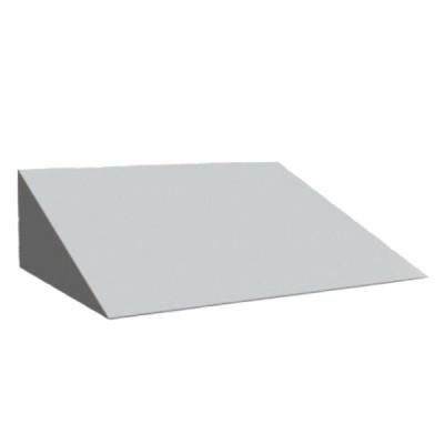 Крыша накл LS-21