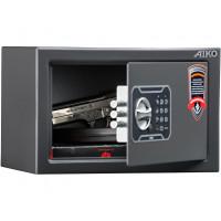 Оружейный сейф AIKO TT -200 EL