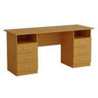 Письменный стол Д-211