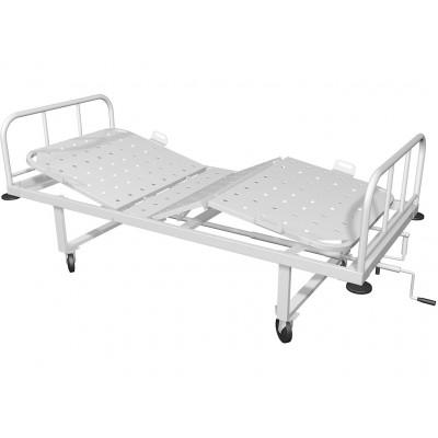 Кровать КМ-04