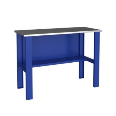Верстак PROFFI-E (v.2.1) Стол для слесарных работ