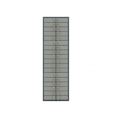 Блок ячеек DBI-36