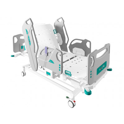 Медицинская кровать MB-95
