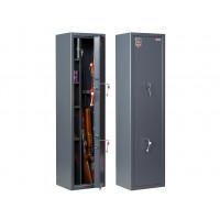 Оружейный шкаф AIKO ФИЛИН 32 (Беркут 32)