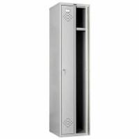Шкаф Практик LS 21-50 - двухсекционный