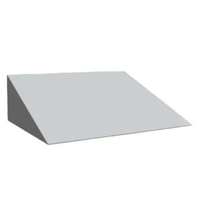 Крыша накл LS-21-80