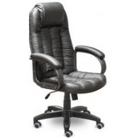 Кресло СН-439/New (Босс ВМ)