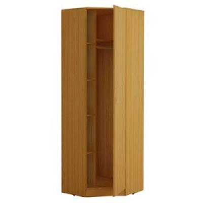 Шкаф гардеробный Д-116