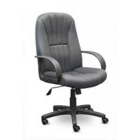 Кресло СН-685 Зенит
