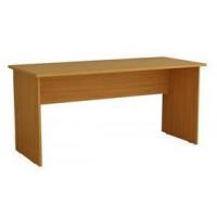 Письменный стол Д-216 М