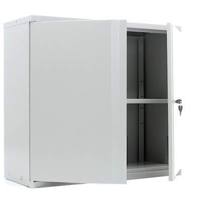 Шкаф архивный Практик АМ-0891