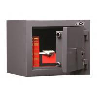 Офисный сейф AIKO AMH-036 (053)