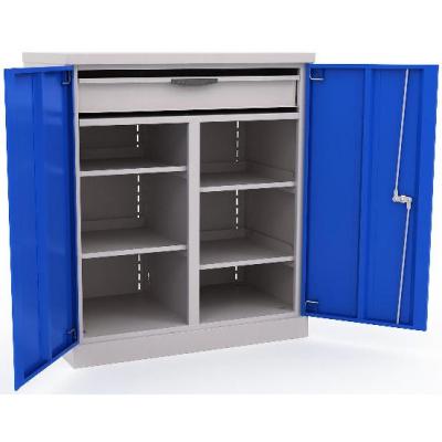 Инструментальный шкаф ERGO 181/2 №11