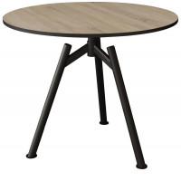 Стол для дома и кафе М141-13